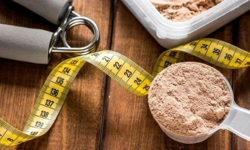 Whey Protein Concentrate có giá thành rẻ
